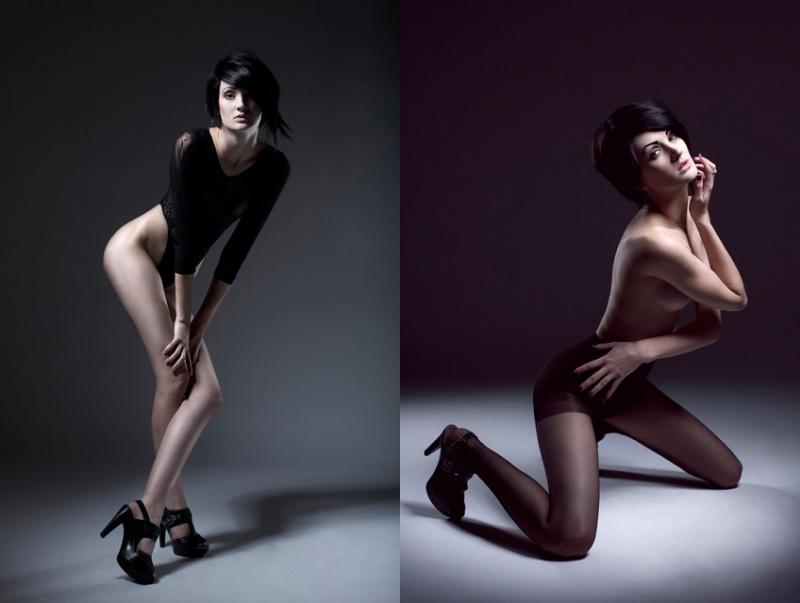 Mar 28, 2012 Vertex Photography