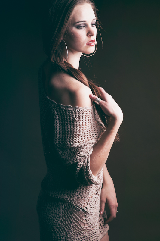 Female model photo shoot of Ruanne Schwiet