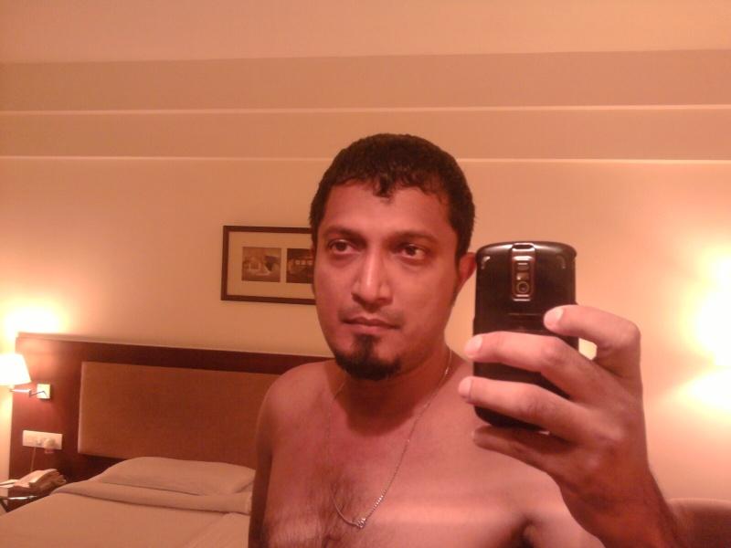 Pune Mar 29, 2012