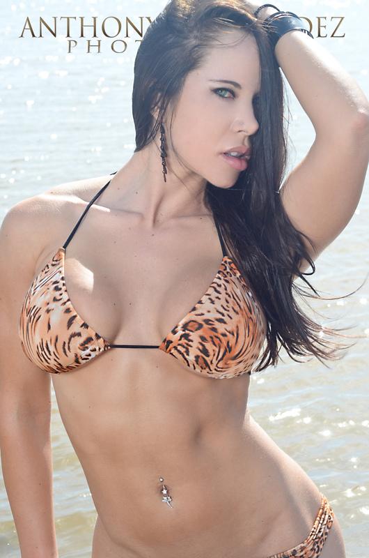 Female model photo shoot of Jessica marie beisel