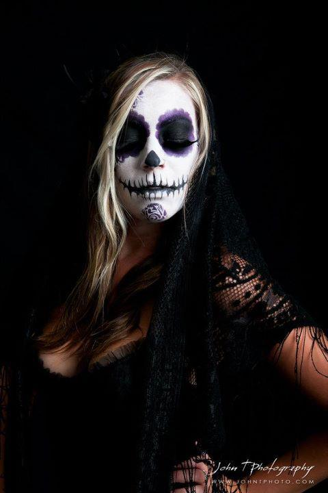 Apr 02, 2012 John T Photography Dia De Los Muertos