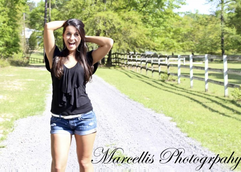 Male model photo shoot of Marcellis Photography