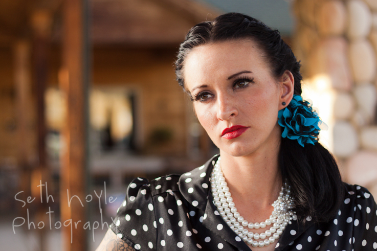 Apr 02, 2012 Seth Hoyle Photography