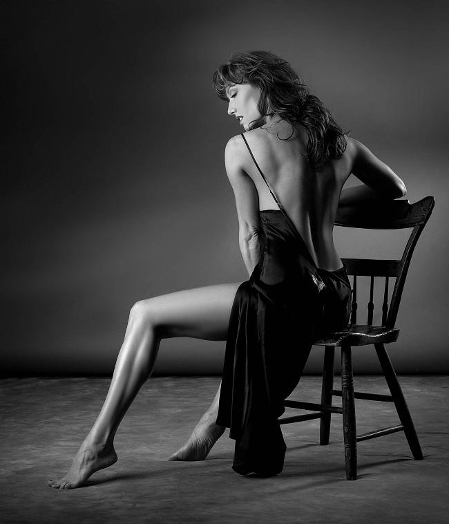 Studio Apr 02, 2012 BodyPhotage