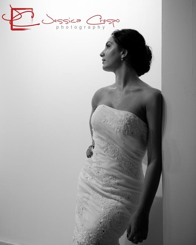 Female model photo shoot of Jessica Crespo in NYC