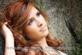 https://photos.modelmayhem.com/photos/120404/15/4f7cc880a5f8a_m.jpg
