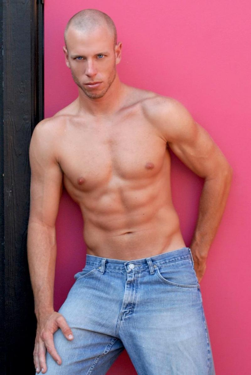 Apr 04, 2012 Fitness