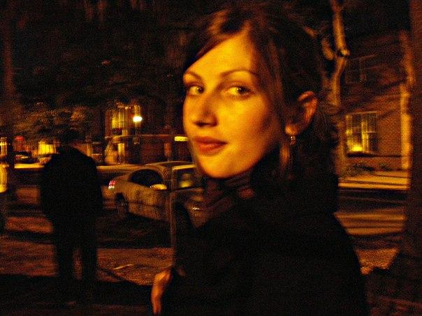 Savannah Ga Apr 04, 2012