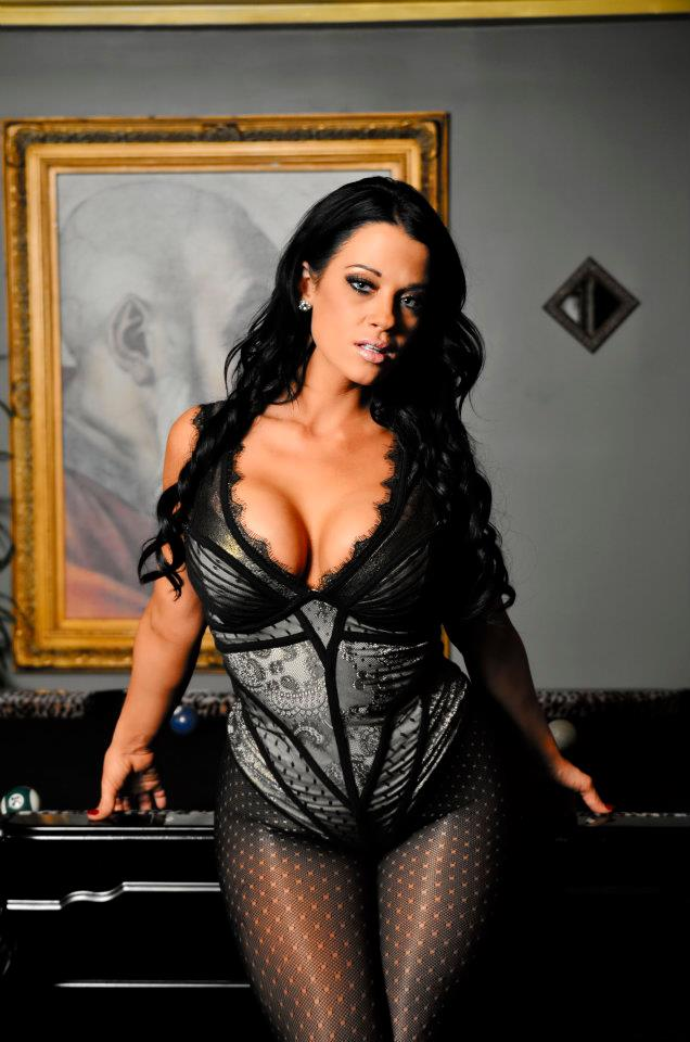 Heather S Hendley Model Las Vegas Nevada Us