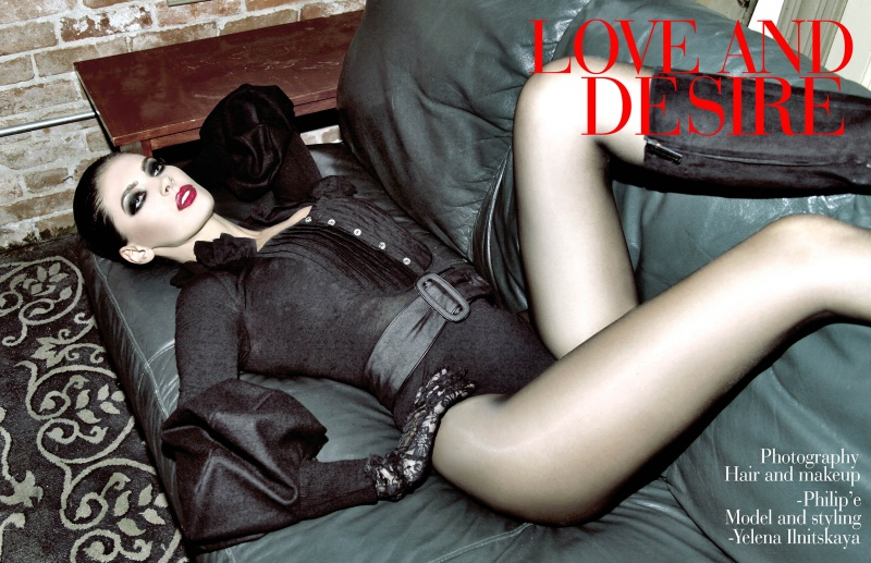 Apr 07, 2012 editorial for magazine