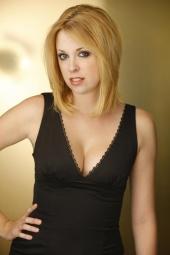 Melanie Kay Turner Nude Photos 30