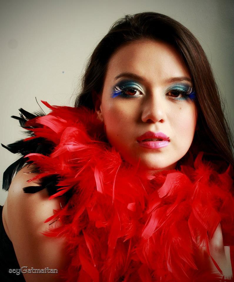Apr 08, 2012 Photo by Sey Gatmaitan Alex