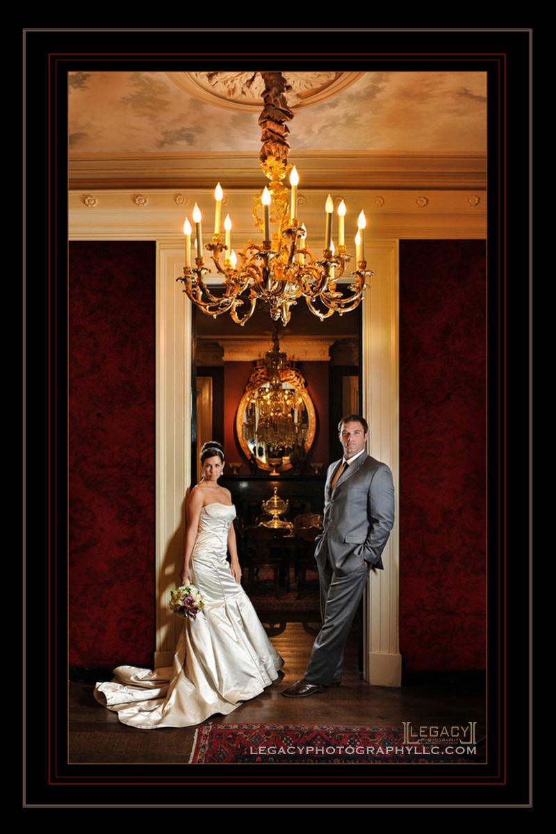 Shreveport, LA Apr 09, 2012 Legacy Photography LLC