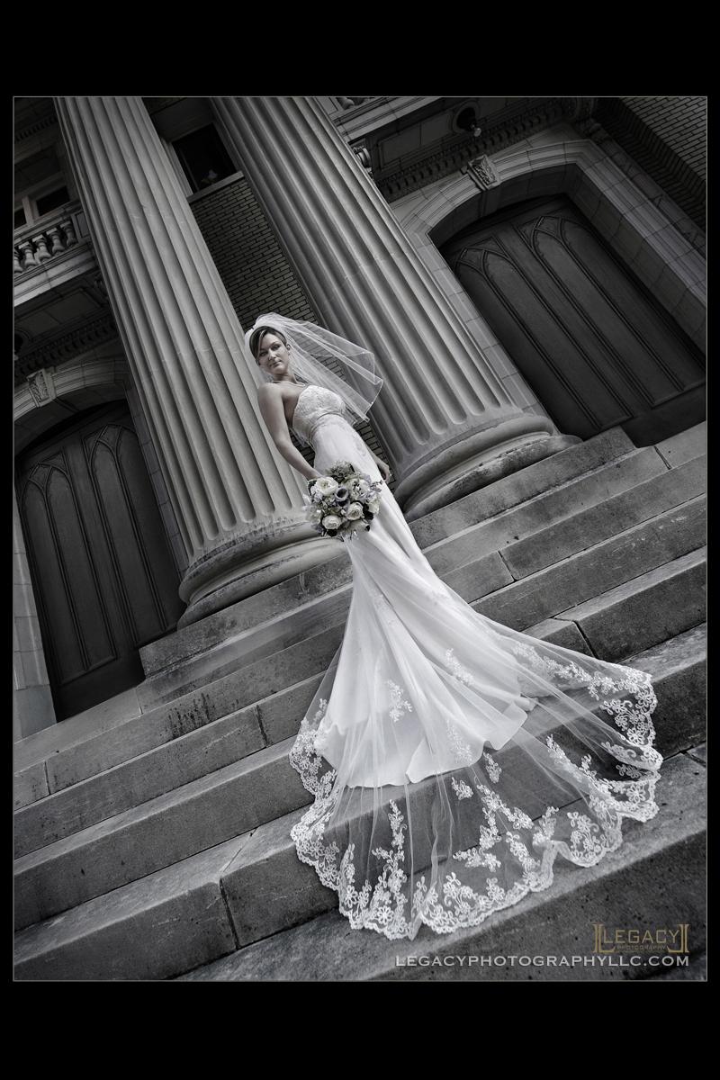 Shreveport, LA Apr 09, 2012 Legacy Photography LLC Statuesque
