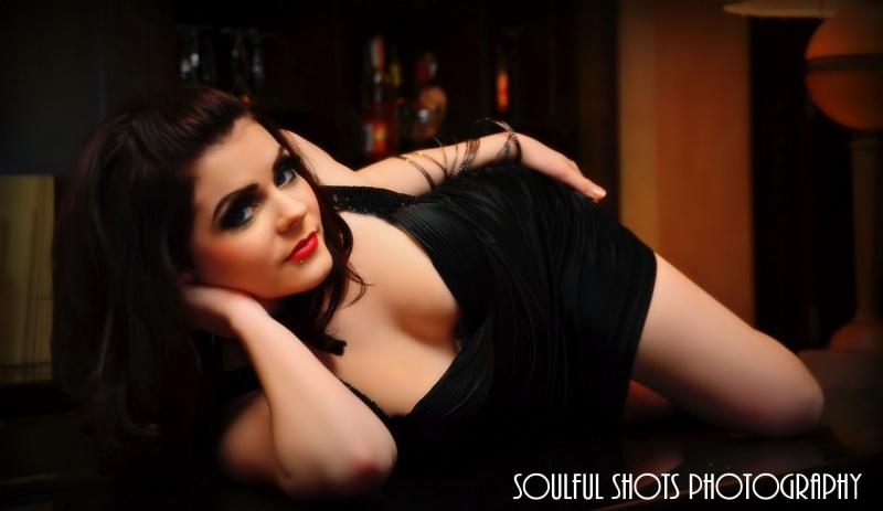 PeabodyHotel Little Rock, AR Apr 09, 2012 SOULFUL SHOTS Photography PEA BODY house of style magazine photo shoot