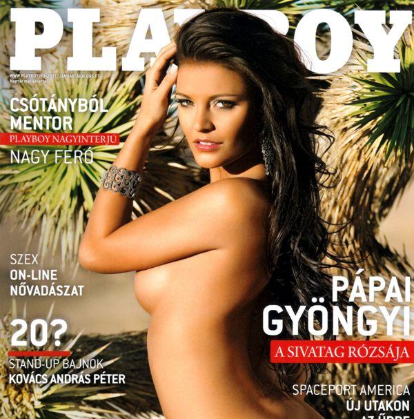 Female model photo shoot of Gigi Papai