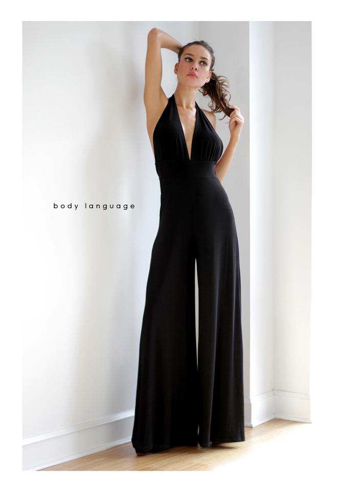 Female model photo shoot of Atalita Morais  in nyc