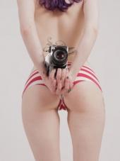 http://photos.modelmayhem.com/photos/120410/17/4f84c9ce49df0_m.jpg