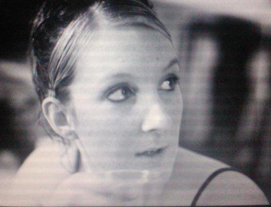 Female model photo shoot of pamelasue05