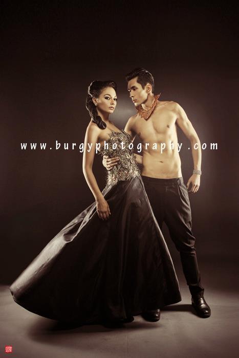 jakarta Apr 11, 2012 burgy photography -