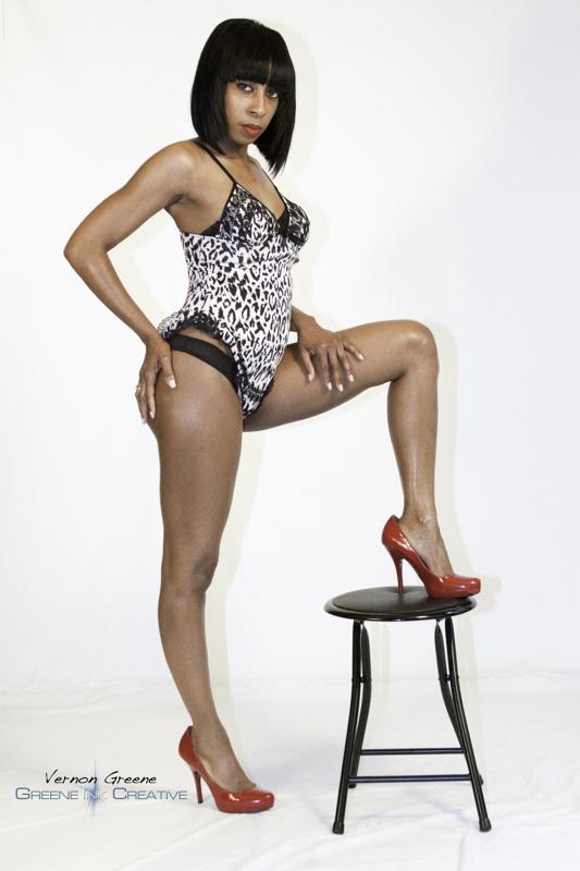 Female model photo shoot of nik, digital art by 929 Retouch