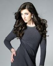 https://photos.modelmayhem.com/photos/120412/10/4f870a54eba24_m.jpg
