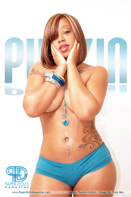 Female model photo shoot of MZ PUNKIN by Brown Factory Studio