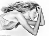 http://photos.modelmayhem.com/photos/120417/18/4f8e16a44ae63_m.jpg