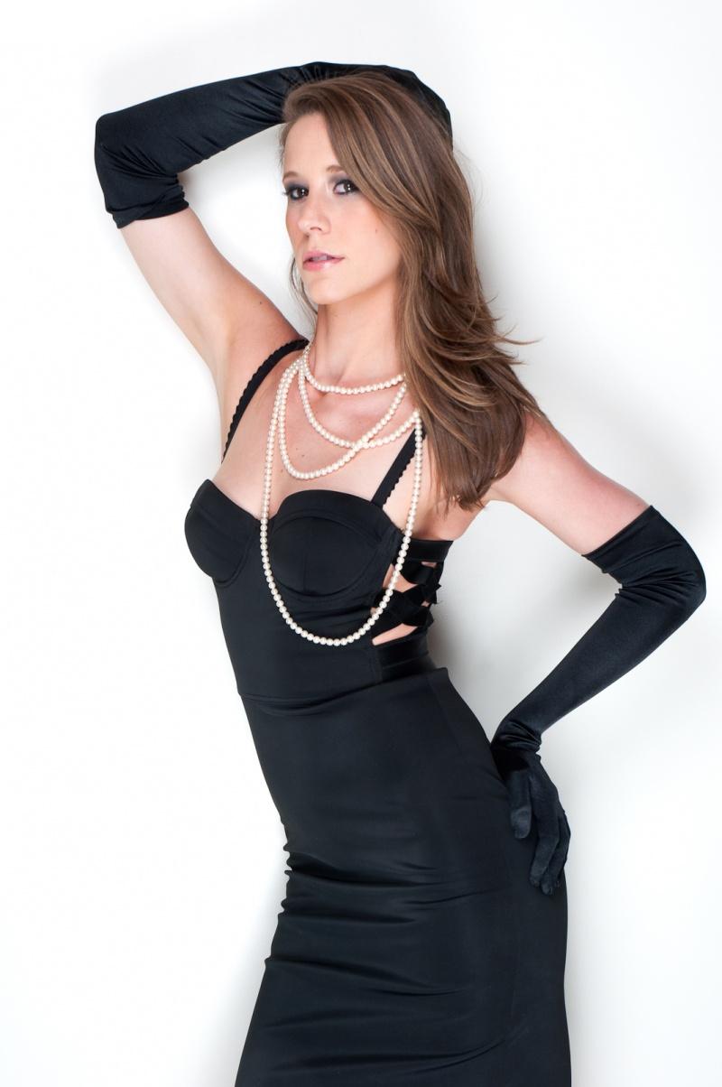 Apr 19, 2012 Jamie Reising Photography