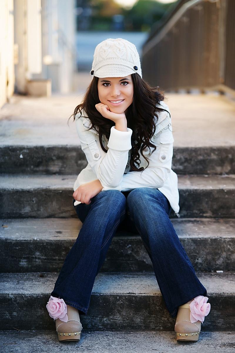 Apr 19, 2012 Ashley LaShea Photography