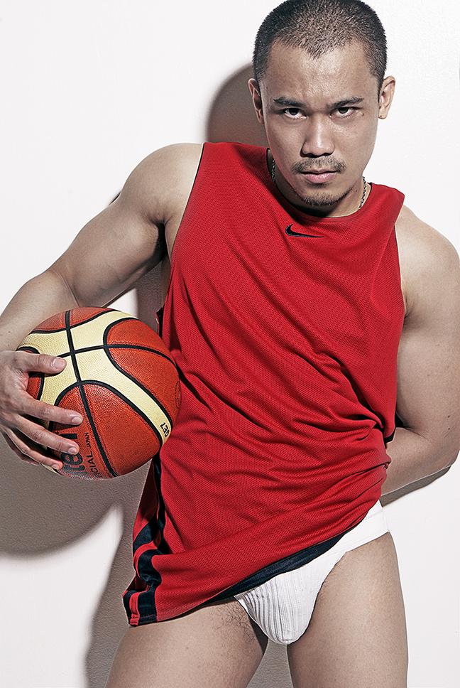 Apr 20, 2012 Sports