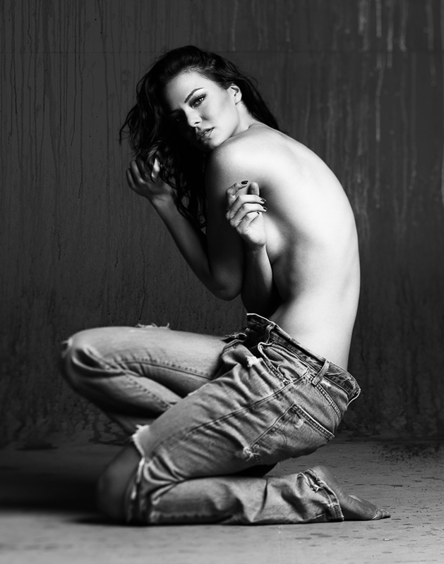 Apr 20, 2012 Peter Coulson