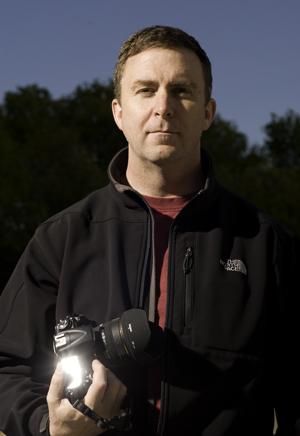 Male model photo shoot of MayoVAcom in Virginia