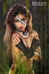 http://photos.modelmayhem.com/photos/120420/21/4f923eb37ab99_m.jpg