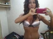 http://photos.modelmayhem.com/photos/120421/14/4f93269272d13_m.jpg