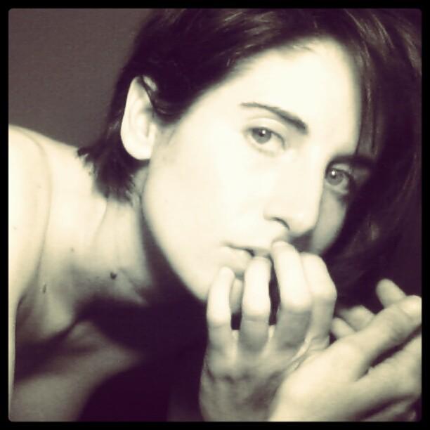 Female model photo shoot of Chelsea M Coleman