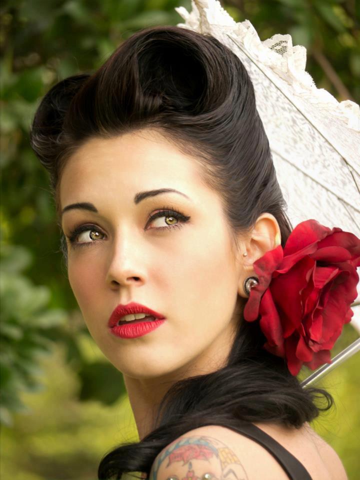 Shaina dean mua model reno nevada us for Shaina model