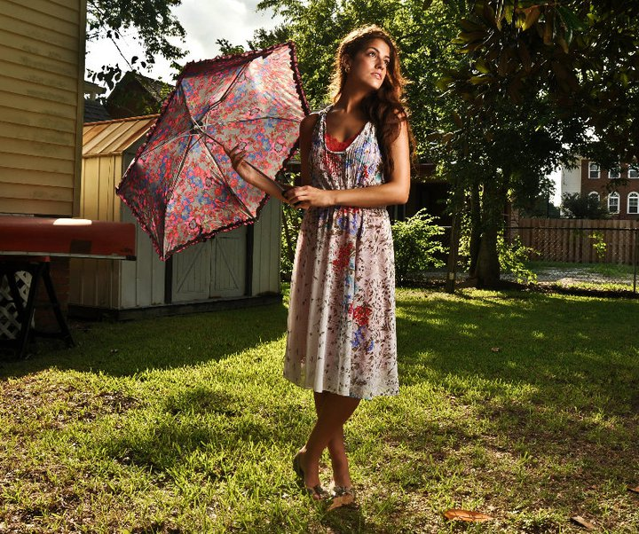 Apr 23, 2012 Tristan Legar Photography Alida Taylor Vintage Reconstruction
