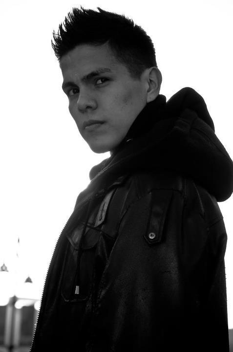 Male model photo shoot of Matthew Shorting in Winnipeg Manitoba Canada