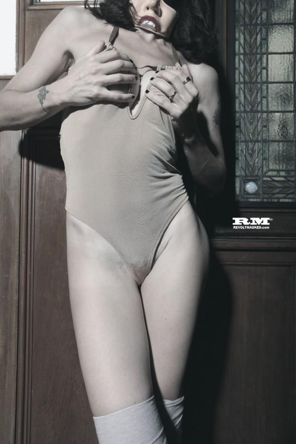Male model photo shoot of Alex Gallo