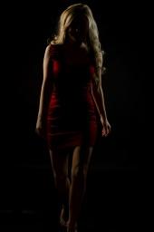http://photos.modelmayhem.com/photos/120424/19/4f975fb66174c_m.jpg