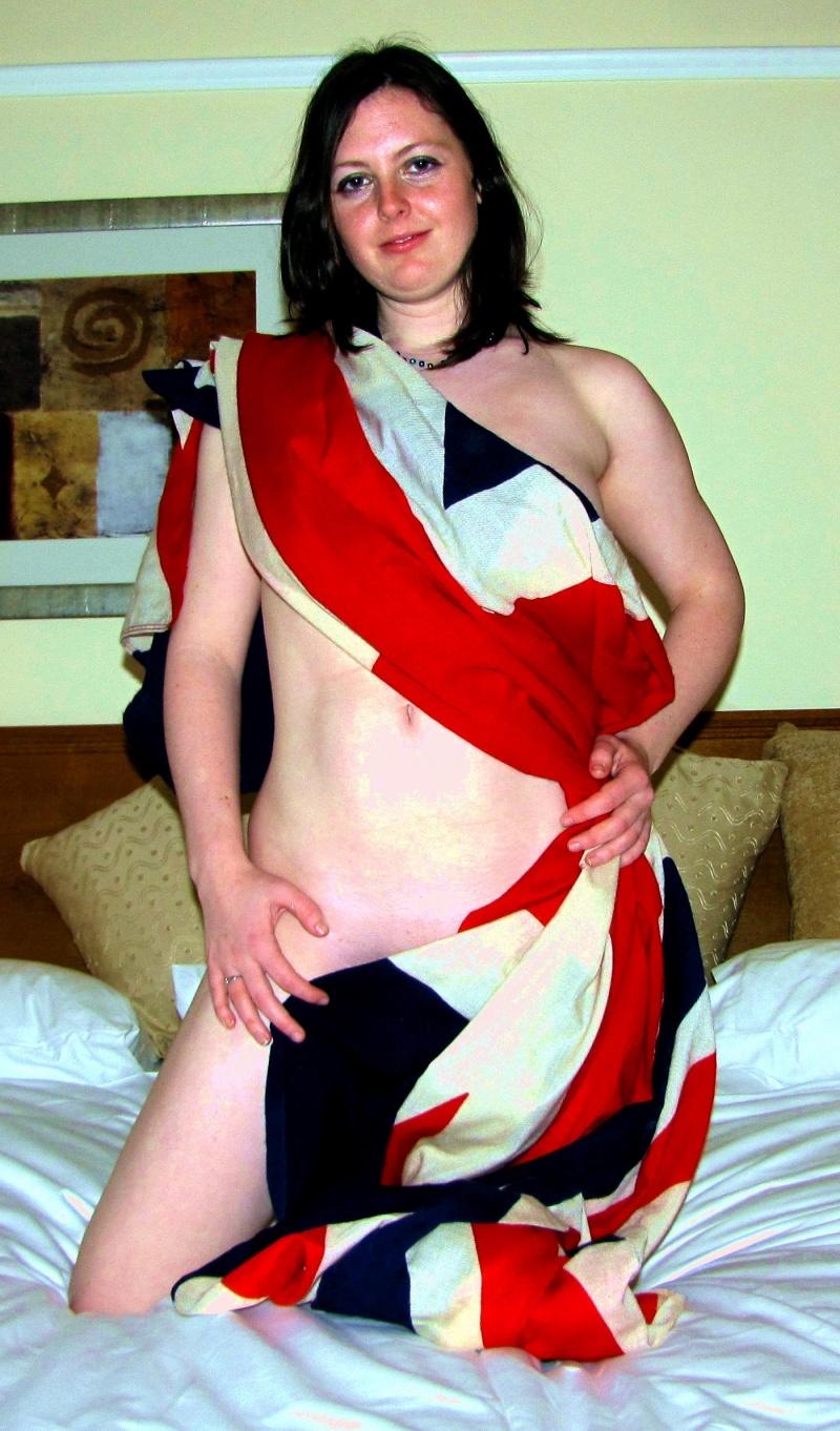 Male model photo shoot of Jack Pott Productions in Wolverhampton