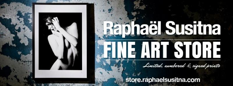 Male model photo shoot of Raphael Susitna