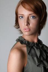 Nina Eristavi