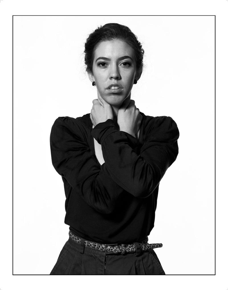Male model photo shoot of JihoonKim