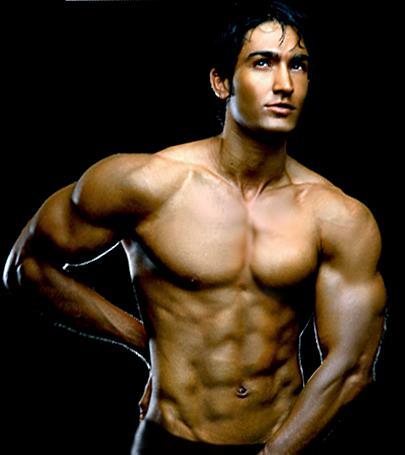 Male model photo shoot of Nawab Faizi in New Dlehi