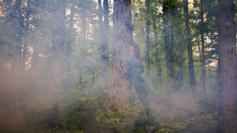 Male model photo shoot of burnsPhoto