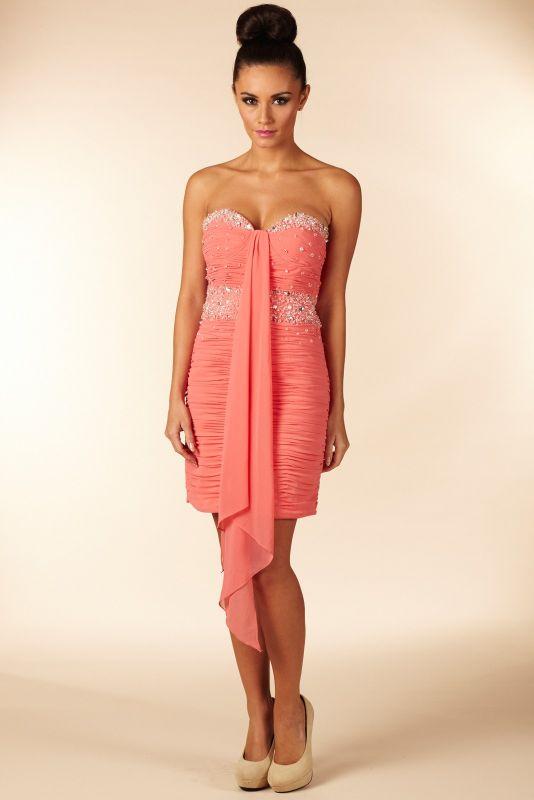 Apr 27, 2012 Rare Fashion
