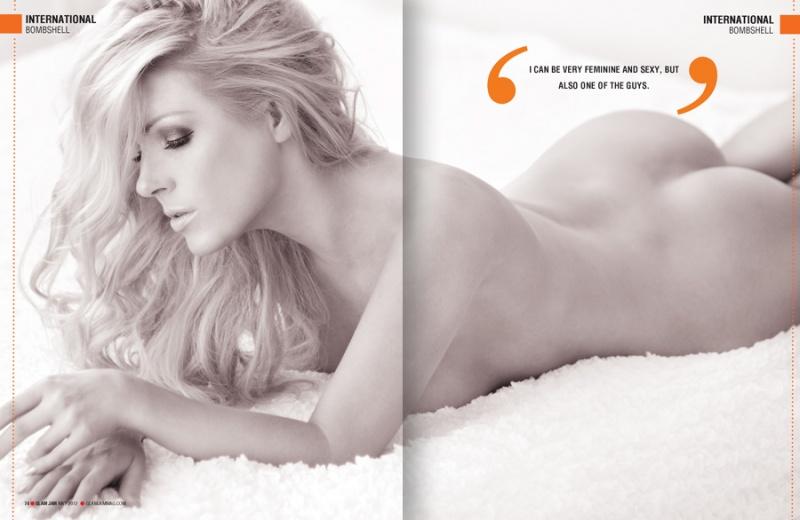 hengelo Apr 28, 2012 helyos glamjam magazine
