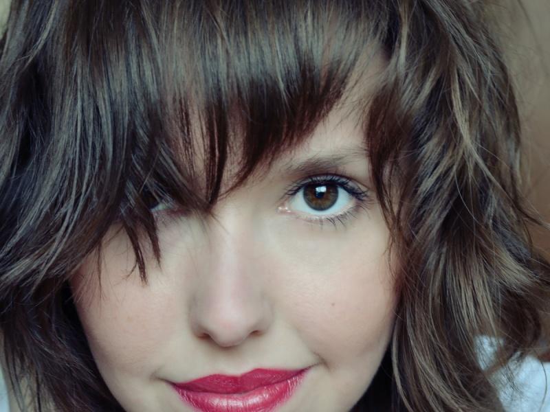 Female model photo shoot of Elena Lihhatsova
